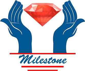Milestone Mississippi | Mental Health